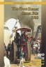 The Great Dorset Steam Fair 1988 DVD